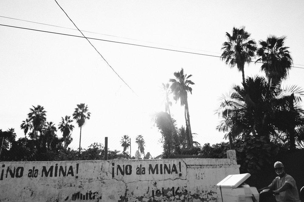 todos-santos-baja-california-560.jpg