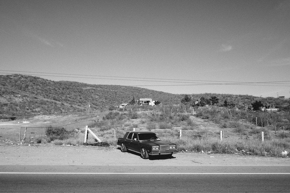 todos-santos-baja-california-584.jpg