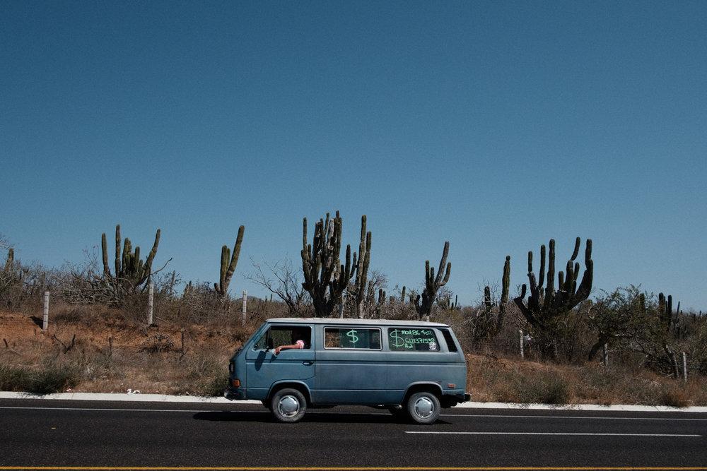 todos-santos-baja-california-620.jpg