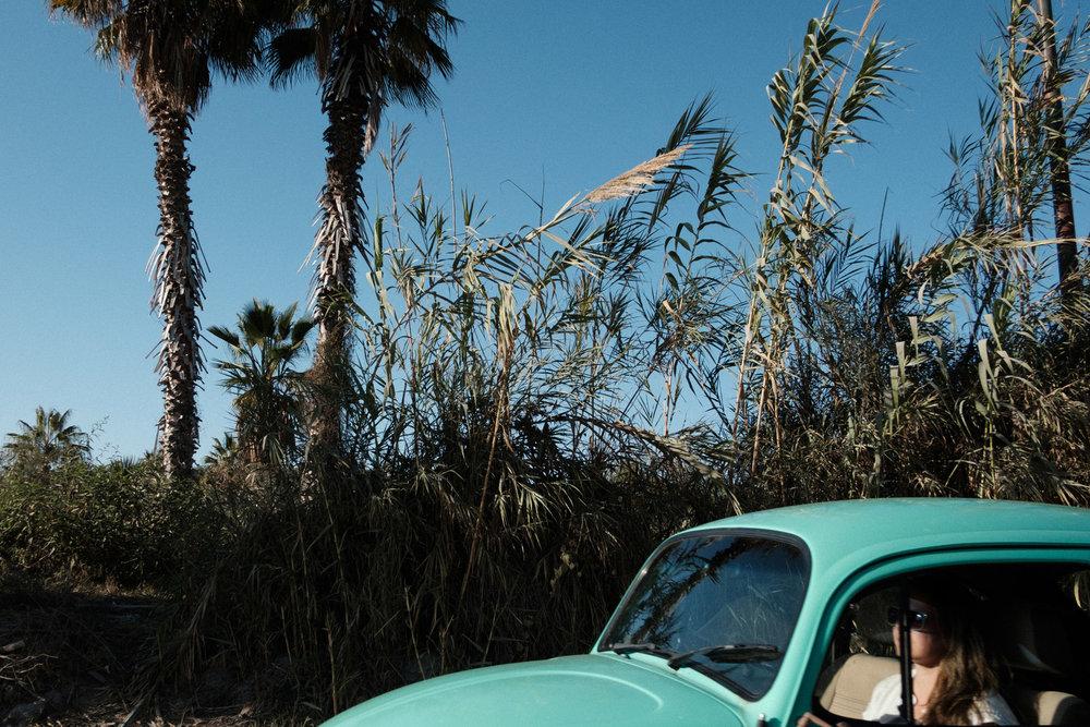 todos-santos-baja-california-773.jpg