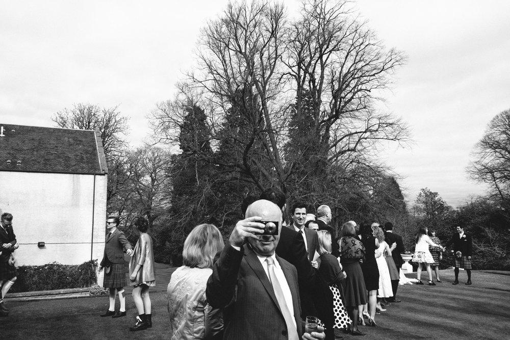 katherine-fran-wedding-photography-8130.jpg