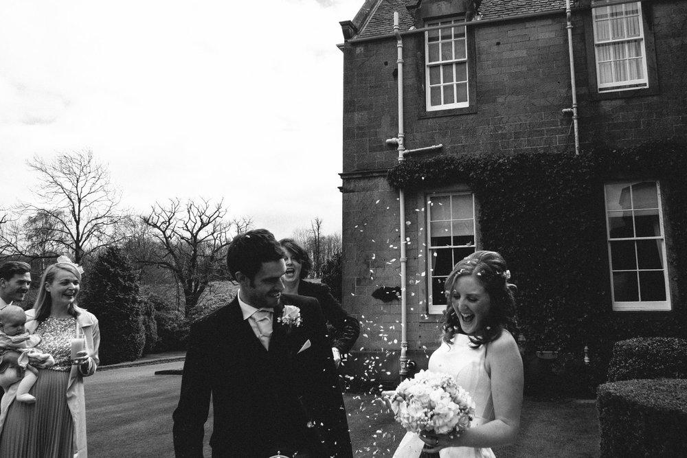 katherine-fran-wedding-photography-8145.jpg