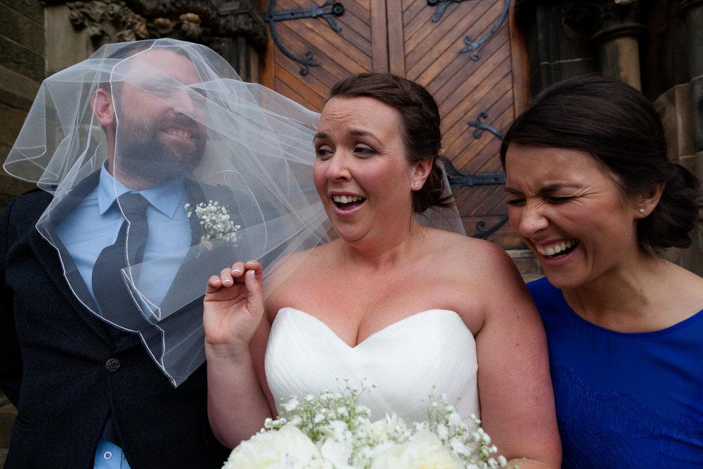 weddingphotography-1-4.jpg