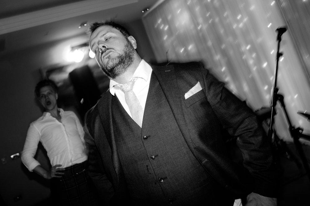 weddingphotography-1-14.jpg