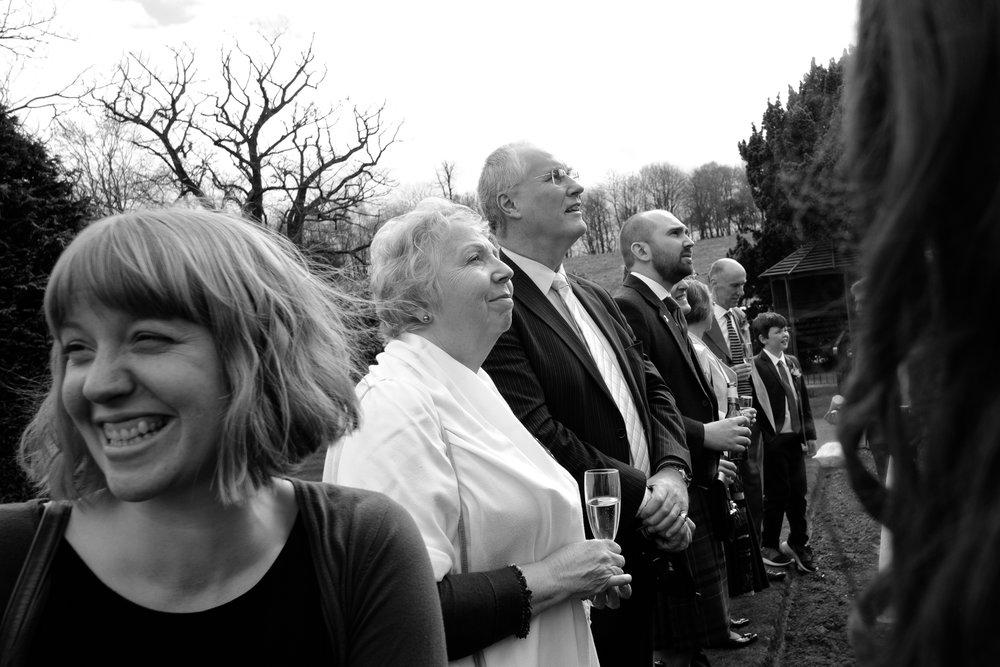weddingphotography-1-11.jpg