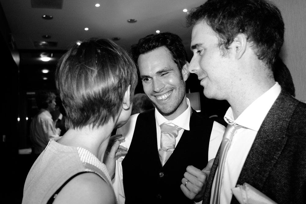 weddingphotography-1-13.jpg