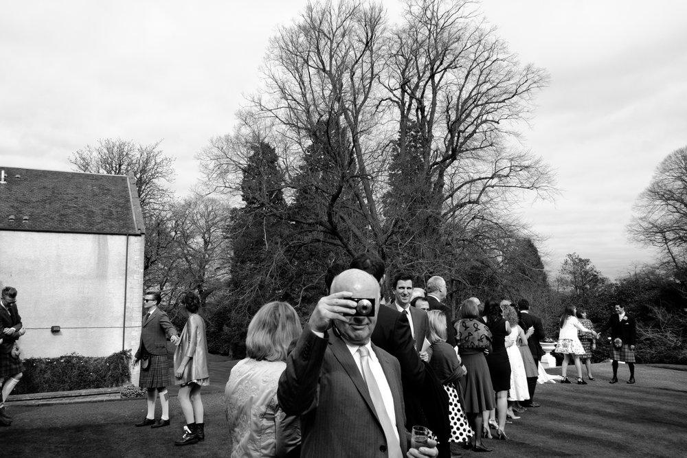 weddingphotography-1-9.jpg