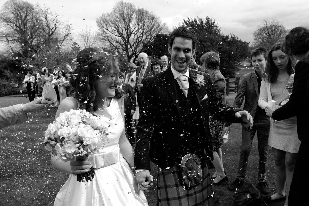 weddingphotography-1-7.jpg