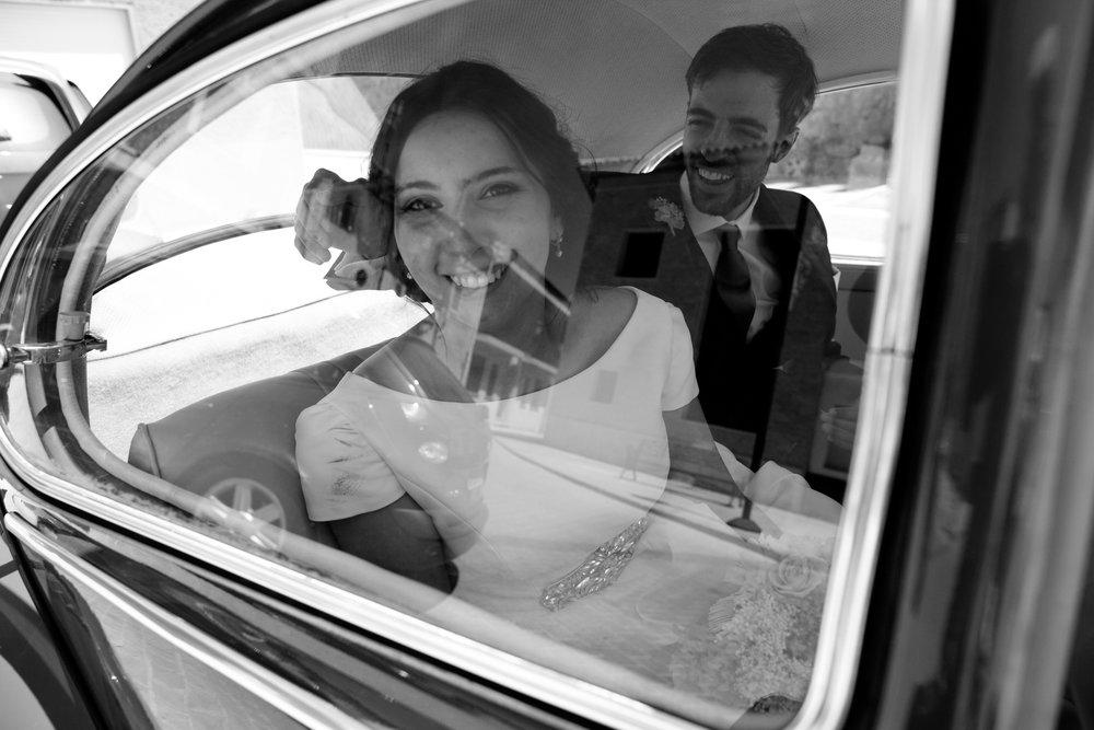 weddingphotography-1-15.jpg