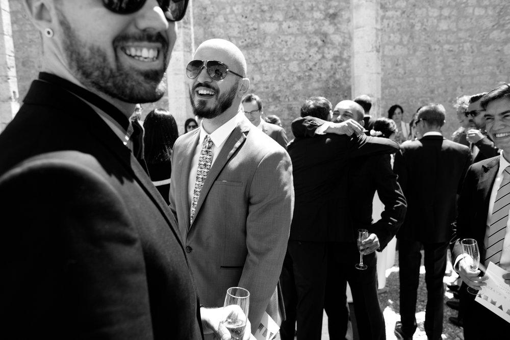 weddingphotography-1-19.jpg