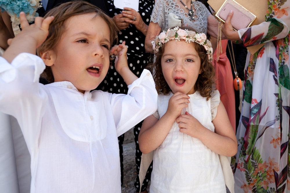 weddingphotography-1-26.jpg
