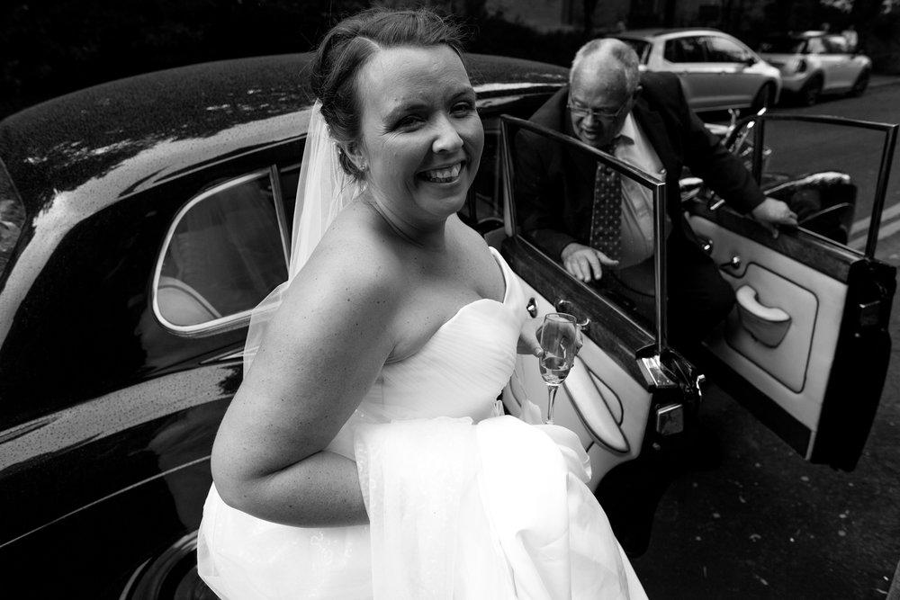 weddingphotography-1212.jpg