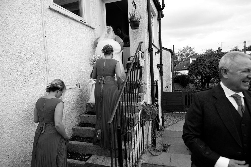 weddingphotography-0843.jpg