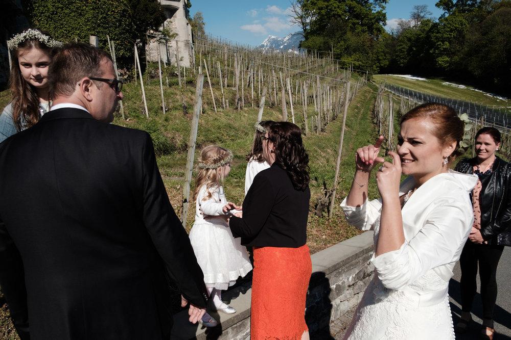 wedding-photos-sabrina-marco-504.jpg