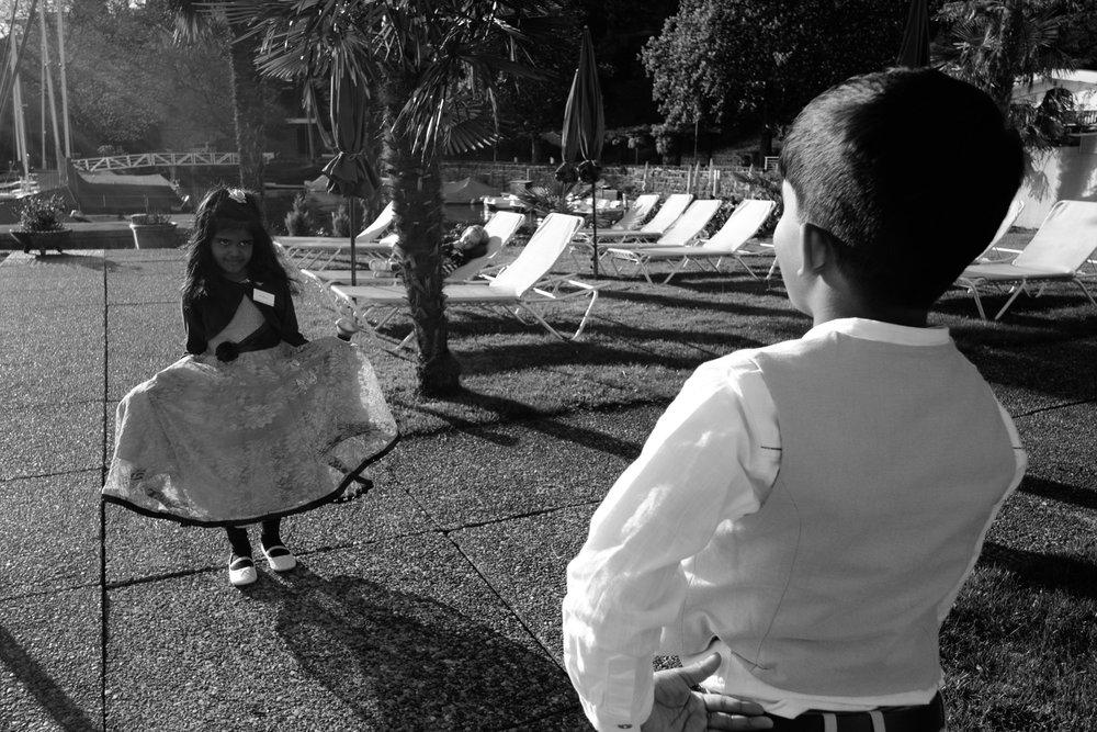 wedding-photos-sabrina-marco-689.jpg
