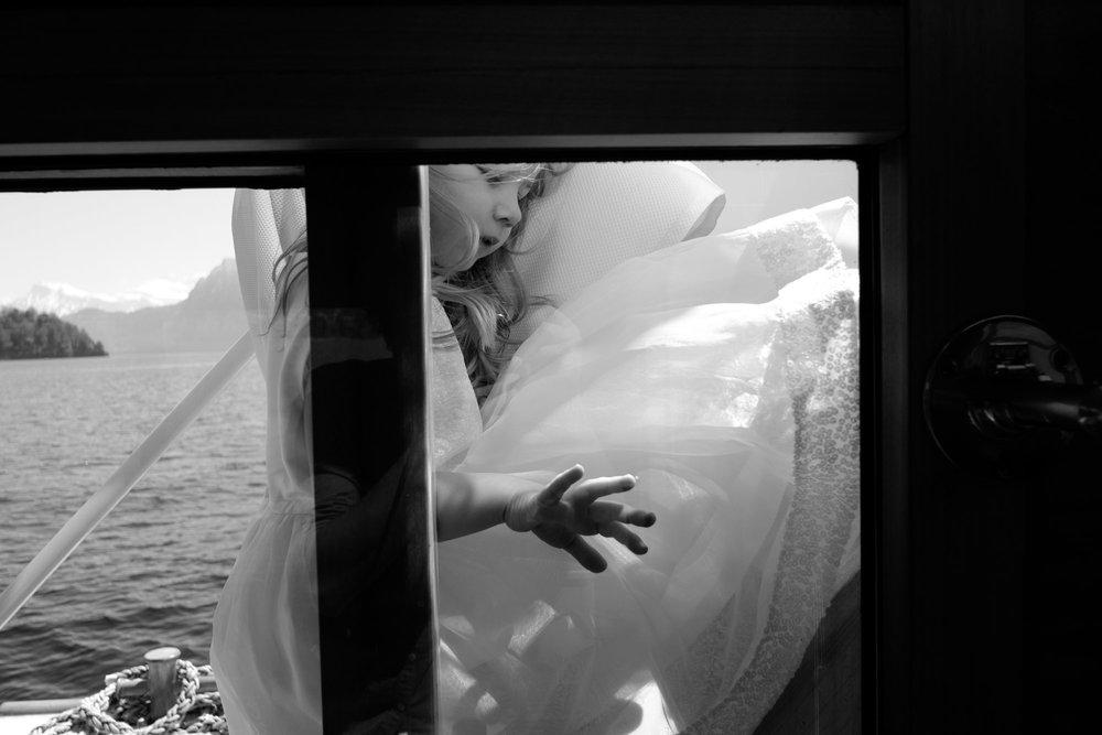 wedding-photos-sabrina-marco-197.jpg
