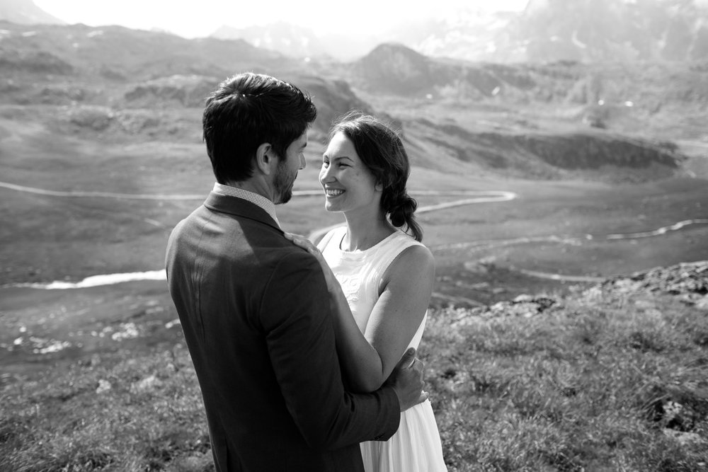 wedding-photography-switzerland-92.jpg
