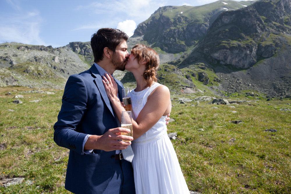wedding-photography-switzerland-106.jpg