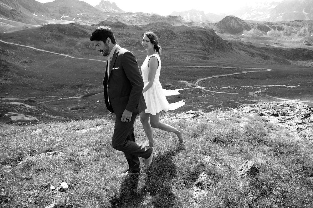 wedding-photography-switzerland-121.jpg