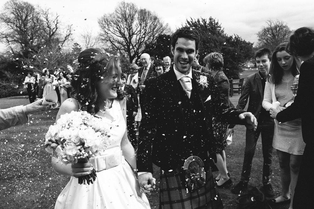 katherine-fran-wedding-photography-8137.jpg