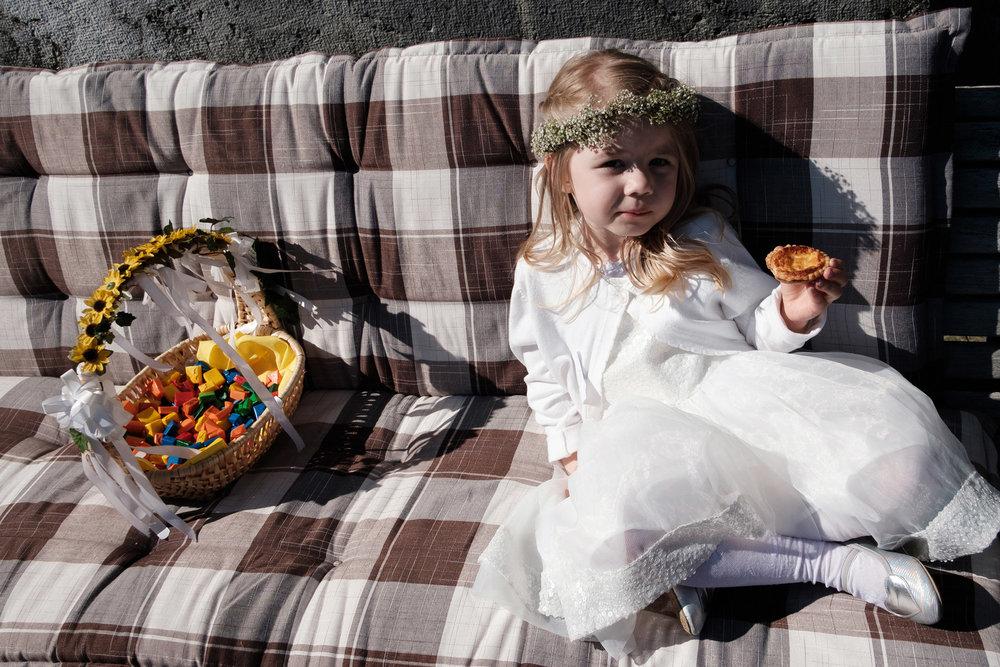 wedding-photos-sabrina-marco-417.jpg