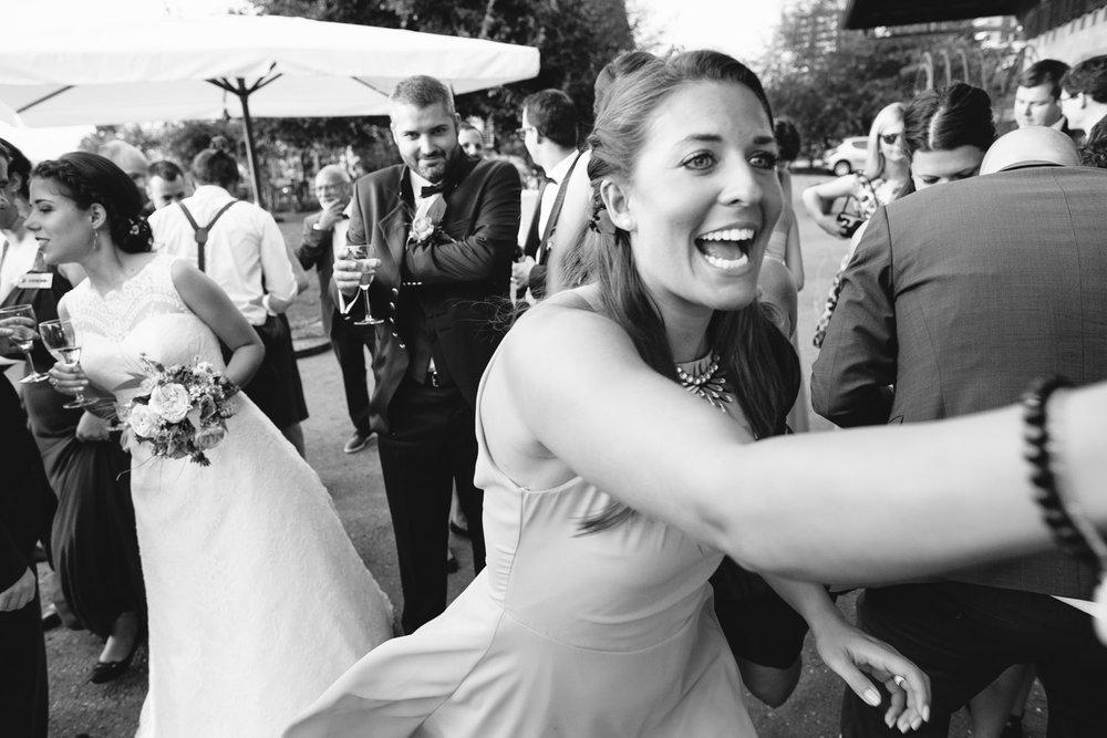 nadja-matthias-wedding-photography-525.jpg