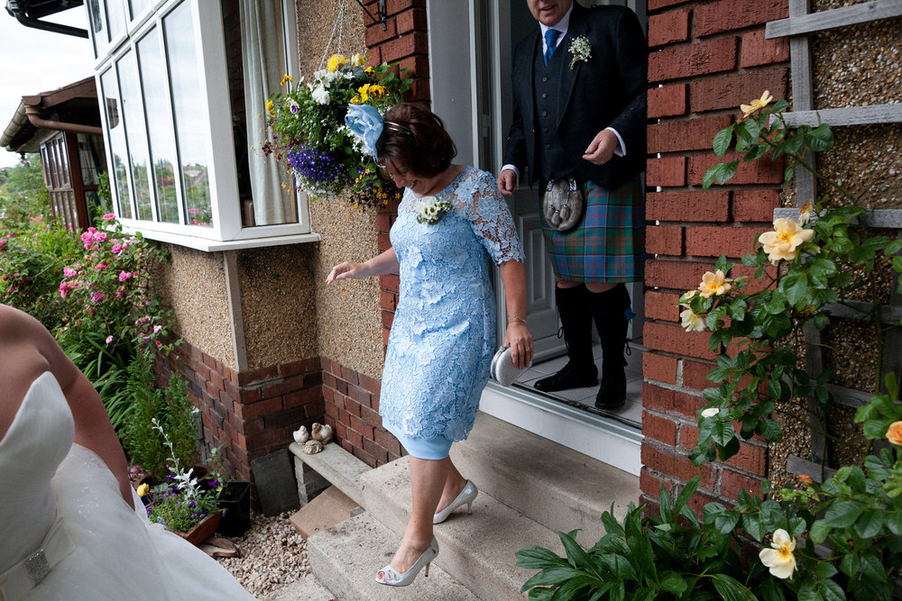 wedding-photography-glasgow-13.jpg