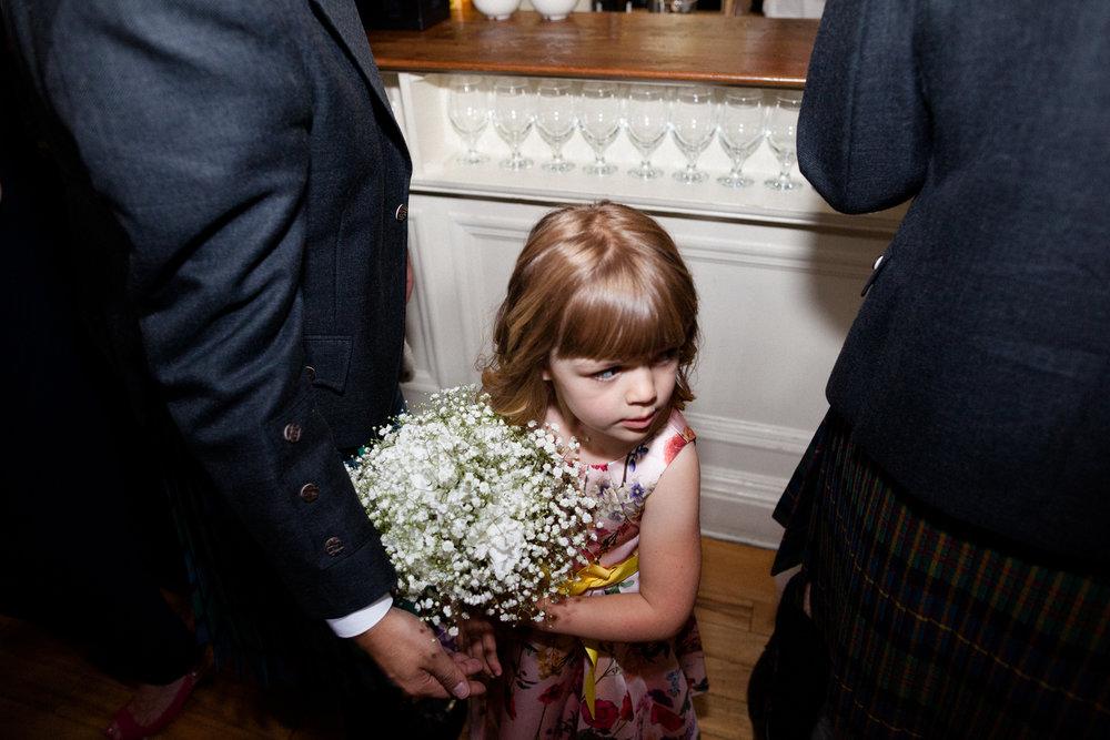 weddingphotography-1.jpg