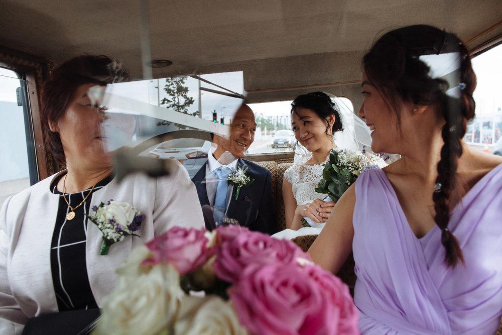 julianty-mark-wedding-photography-69.jpg