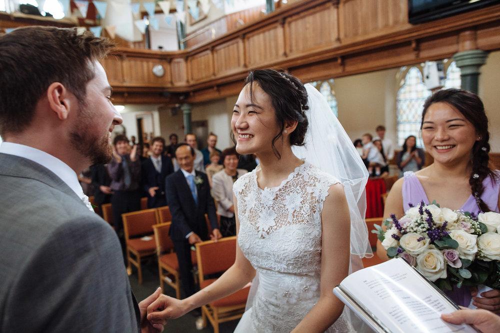 julianty-mark-wedding-photography-109.jpg