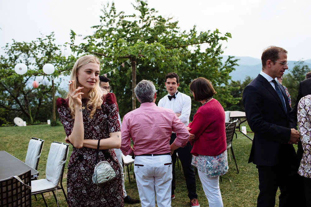 wedding-photography-switzerland-115.jpg