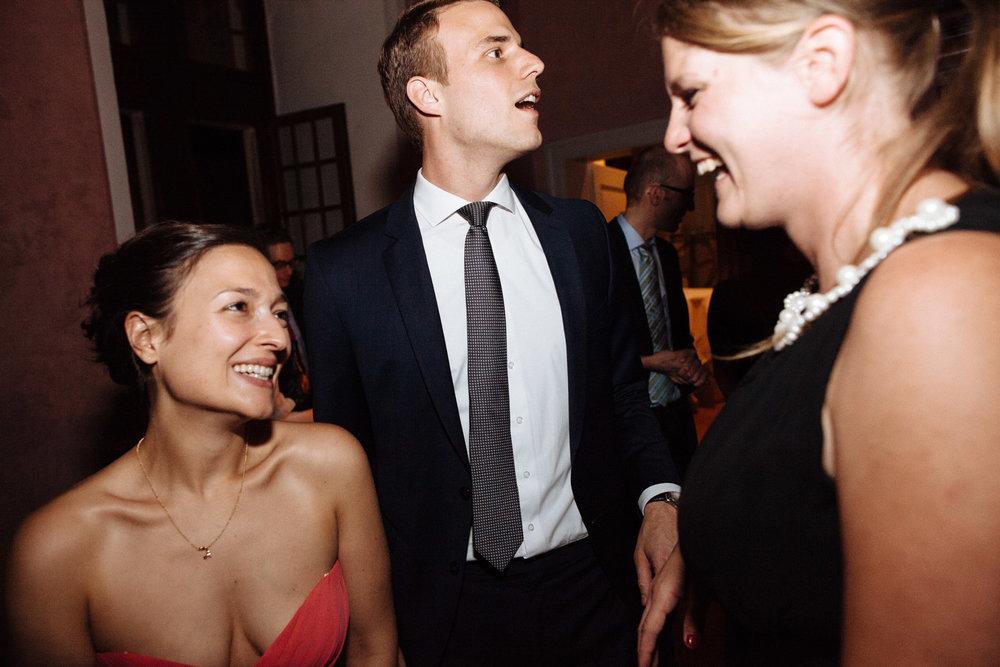 wedding-photography-zurich-98.jpg
