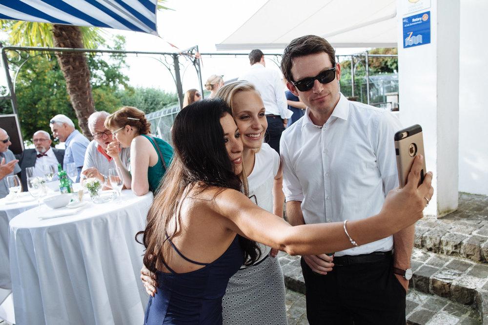 wedding-photography-zug-5941.jpg