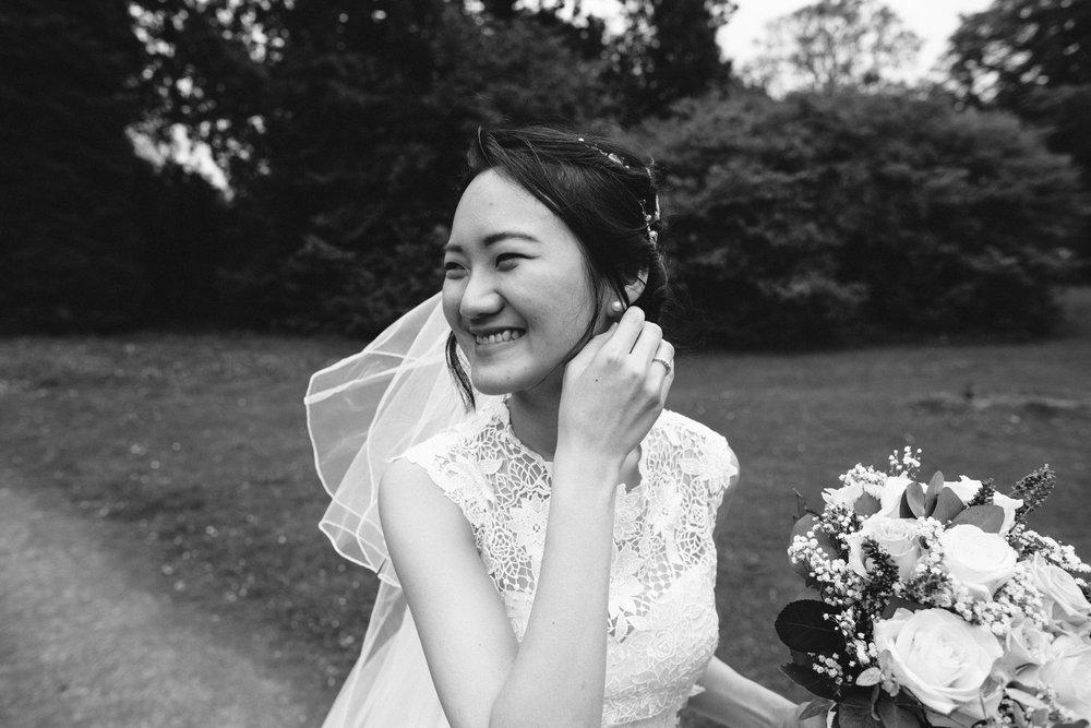 wedding-photography-switzerland-small-1.jpg