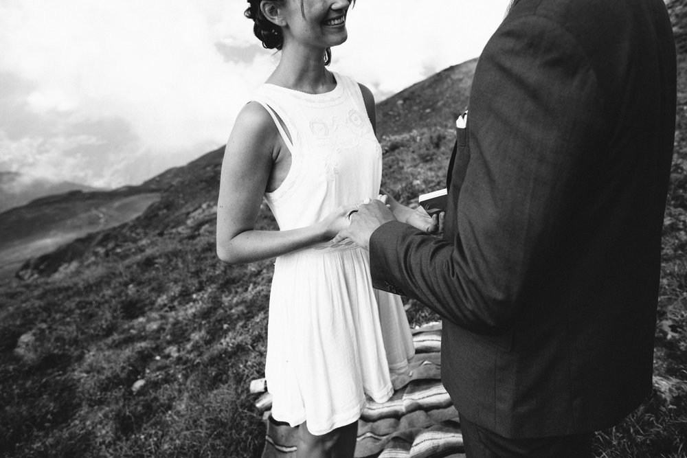 81-jimparker-wedding-photography-c+j.jpg