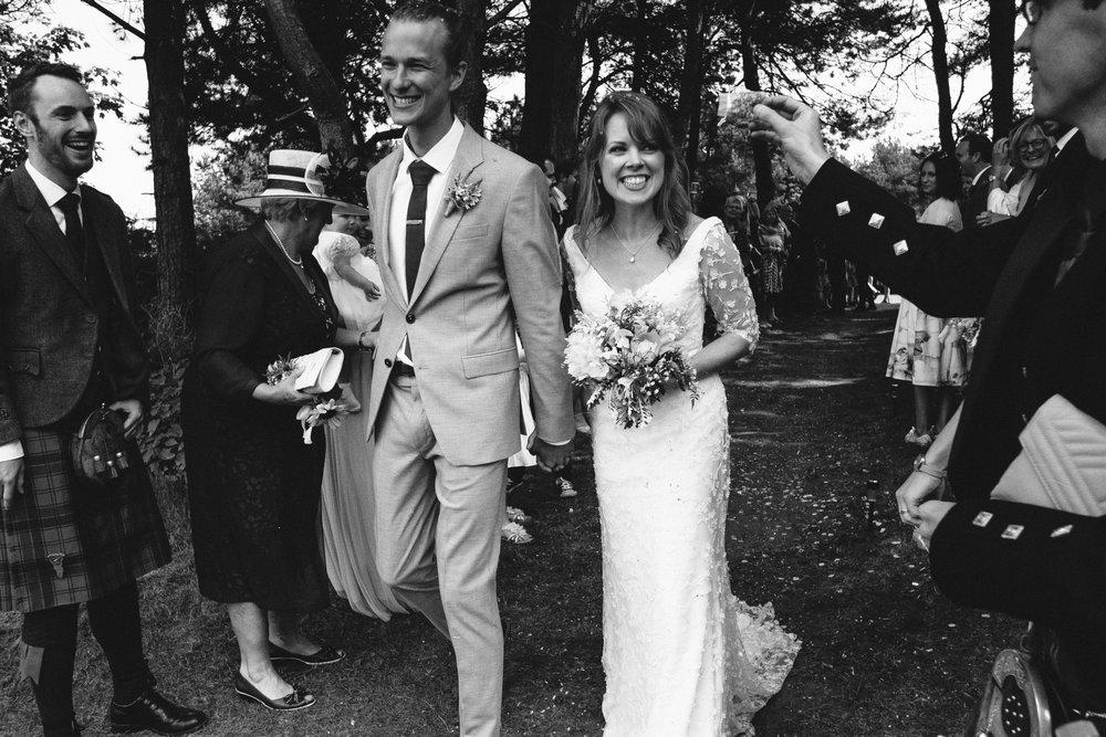 1-jimparker-wedding-john-jo-2.jpg