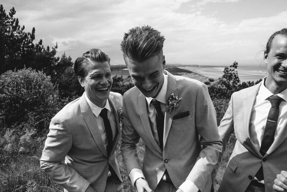 102-jimparker-wedding-john-jo.jpg