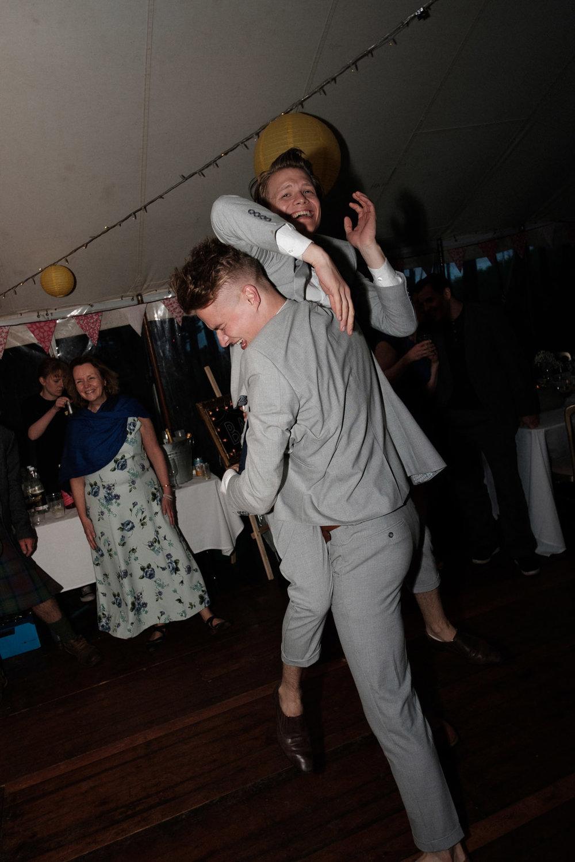 185-jimparker-wedding-john-jo.jpg