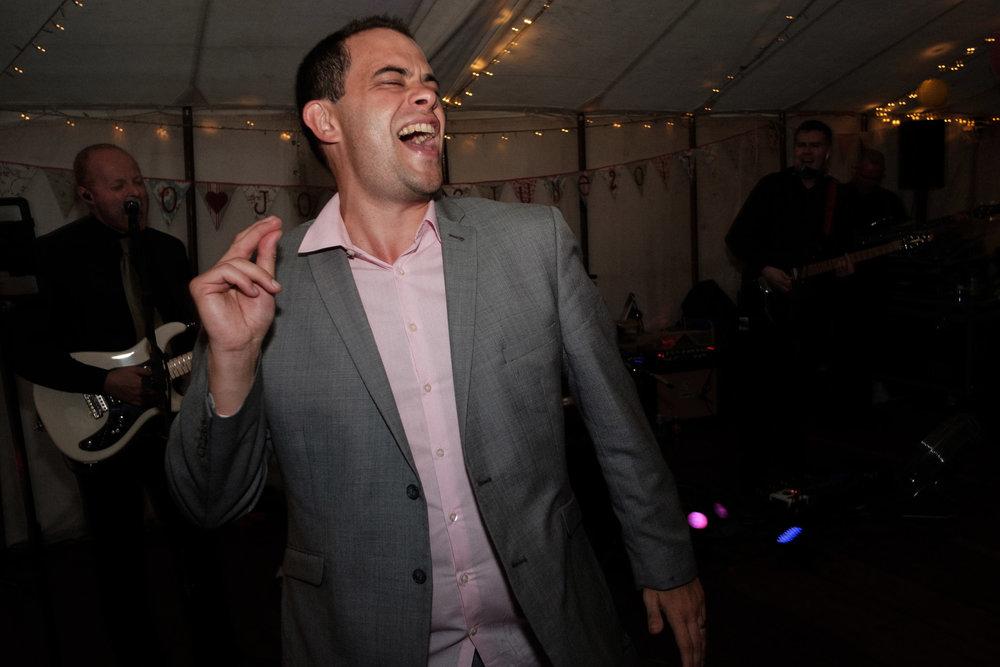 206-jimparker-wedding-john-jo.jpg