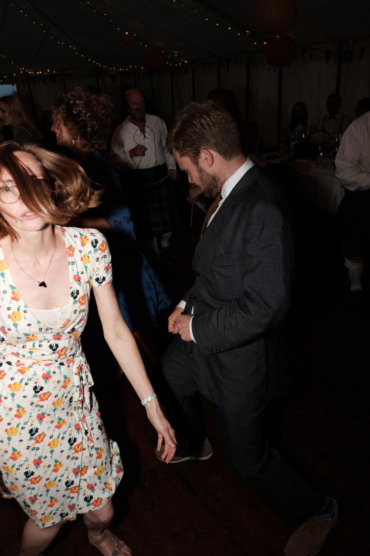 217-jimparker-wedding-john-jo.jpg