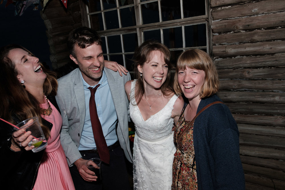 234-jimparker-wedding-john-jo.jpg