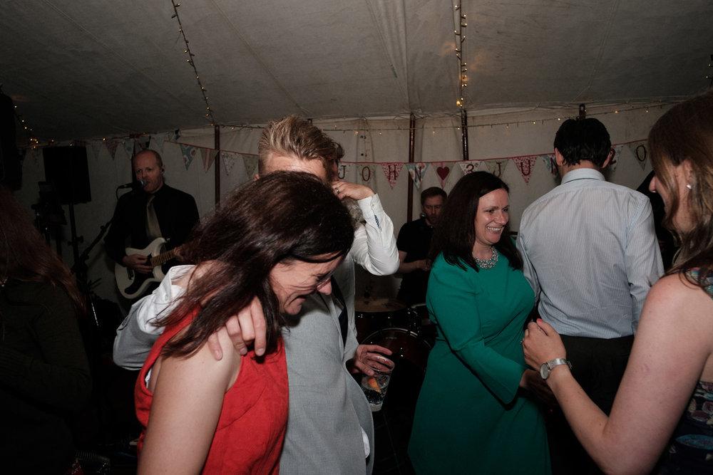 242-jimparker-wedding-john-jo.jpg