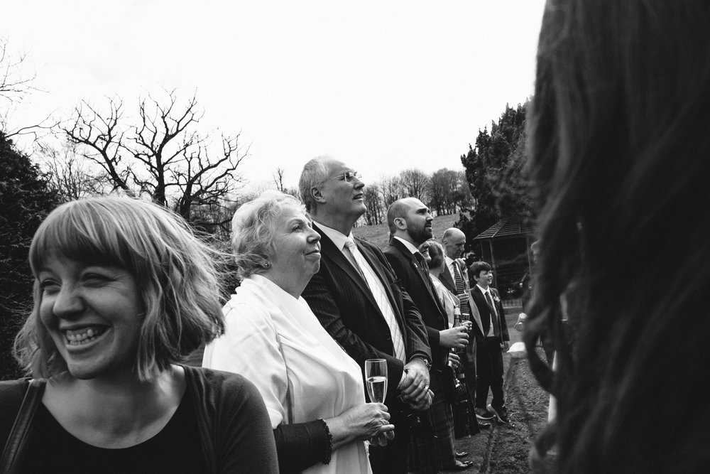 19-k-f-wedding-photography.jpg