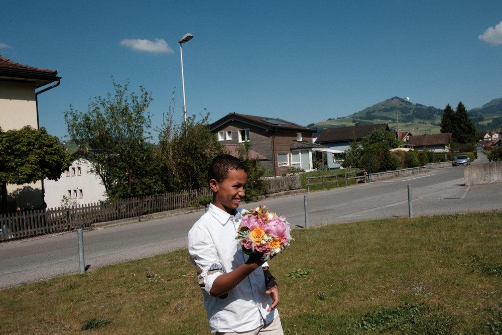 142-wedding-photography-c-s.jpg