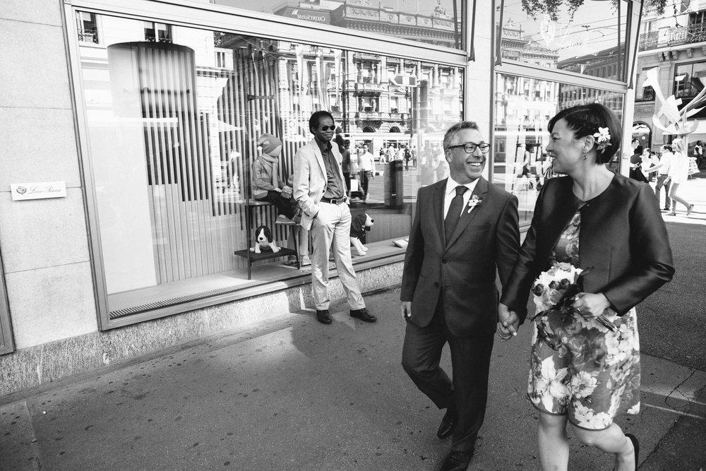 1-wedding-photography.jpg