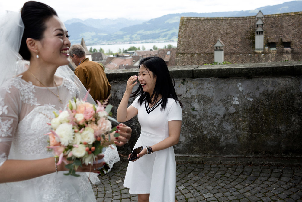 1-wedding-photography-5.jpg