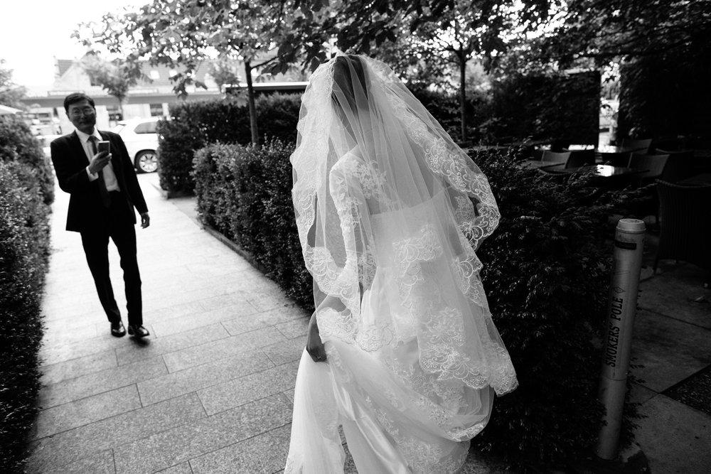 1-wedding-photography-4.jpg