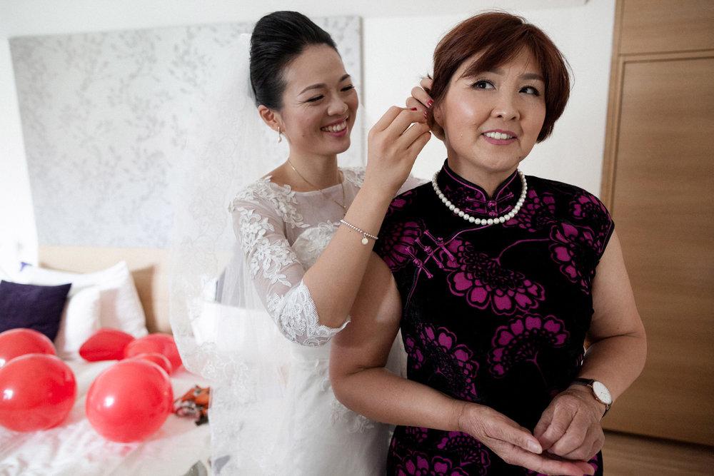 1-wedding-photography-3.jpg