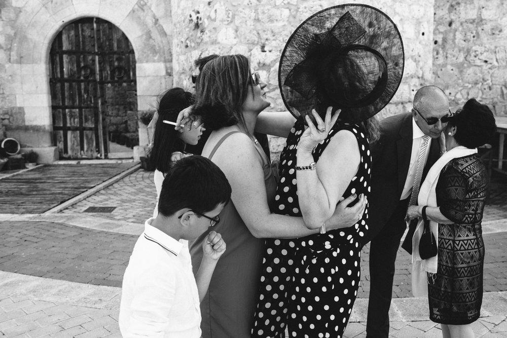1iandx-wedding-photography-2.jpg