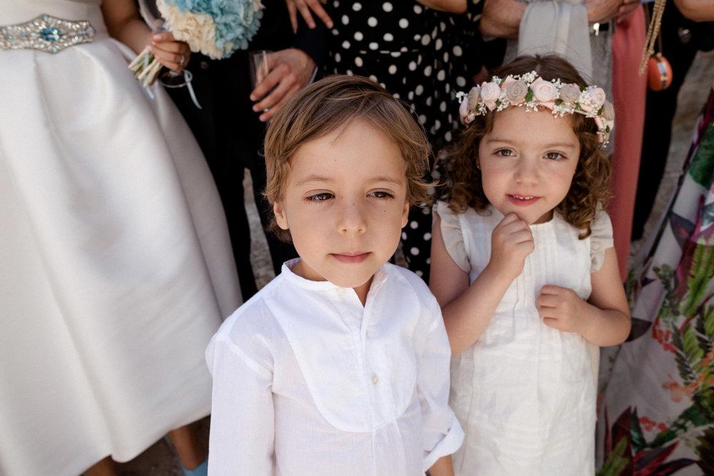 1iandx-wedding-photography-11.jpg